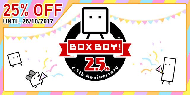 BOXBOY-Banner-2000x1000_ENG.jpg